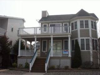 Asbury 1st 19985 - Image 1 - Ocean City - rentals