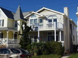 1726 Asbury Avenue 2nd Flr. 131510 - Image 1 - Ocean City - rentals