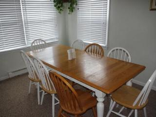 5240 Asbury Avenue 1st Floor 6475 - Ocean City vacation rentals