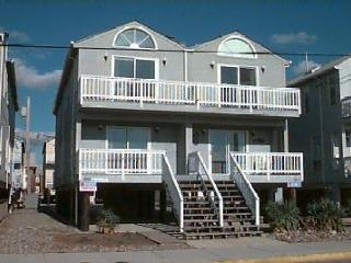 911 5th Street South Townhouse 3092 - Ocean City vacation rentals