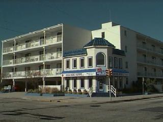 900 Ocean Avenue Ocean900 Unit 403 36106 - Ocean City vacation rentals
