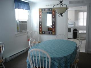 1514 Wesley Ave 1st 8583 - Ocean City vacation rentals
