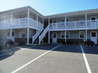 846 Plymouth Place, Unit 10 23392 - Ocean City vacation rentals