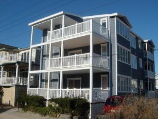 925 2nd Street, 2nd Floor 121279 - Ocean City vacation rentals
