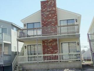 1723 Haven Avenue 40947 - Ocean City vacation rentals