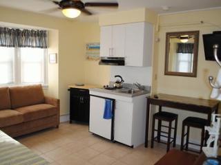 805 E. 8th Street, Unit 210 80835 - Ocean City vacation rentals