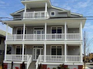 707 Pennlyn Place 2nd 32483 - Ocean City vacation rentals