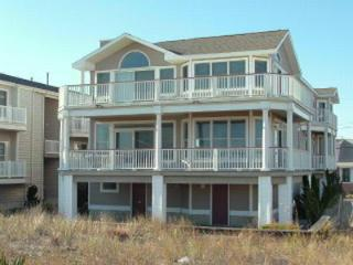 3302 Wesley Avenue 2nd Floor 113446 - Ocean City vacation rentals