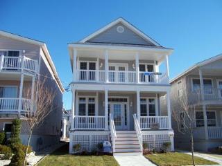 5633 Asbury Avenue 1st Floor 112498 - Jersey Shore vacation rentals