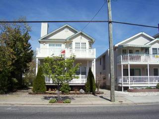 1426 Central 1st 113302 - Ocean City vacation rentals