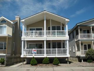 4330 Asbury 2nd 112043 - Ocean City vacation rentals