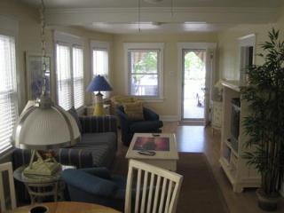 Ocean 1st 111803 - Ocean City vacation rentals