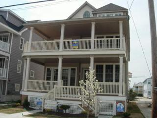886 3rd Street 2nd 113393 - Jersey Shore vacation rentals