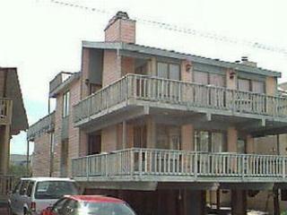 924 4th Street 1st 111934 - Image 1 - Ocean City - rentals