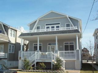 1213 Central 1st 112411 - Ocean City vacation rentals
