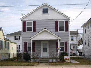 1605 West Avenue Single 112514 - Ocean City vacation rentals