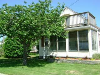 2925 West Avenue 112330 - Ocean City vacation rentals