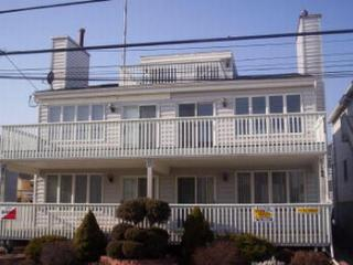 5144 Asbury Avenue 113399 - Ocean City vacation rentals