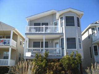 West 2nd 112922 - Ocean City vacation rentals