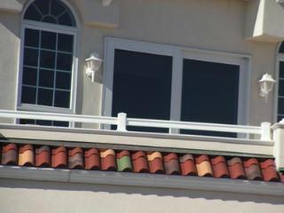 820 Boardwalk - #2 Unit B 112084 - Ocean City vacation rentals