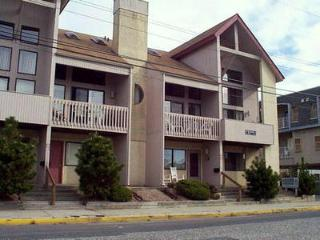 841 Plymouth Place 112137 - Ocean City vacation rentals