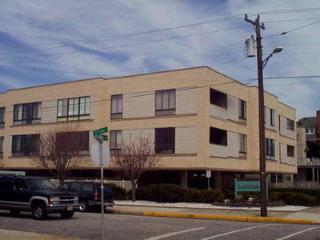 440 Atlantic Avenue #107 111689 - Ocean City vacation rentals