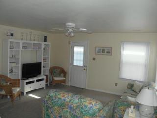 5423 Asbury Ave. 2nd Floor 112120 - Ocean City vacation rentals