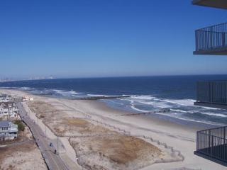 Gardens Plaza Unit 1210-12 111950 - Ocean City vacation rentals