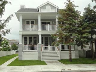 331 Ocean Ave 2nd 112349 - Ocean City vacation rentals