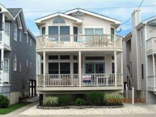 2132 Asbury Avenue 1st Floor 113347 - Ocean City vacation rentals