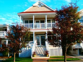3721 Asbury Ave 1st A 112723 - Ocean City vacation rentals