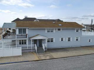 Welsey 1st 113119 - Jersey Shore vacation rentals