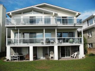 2912 Wesley Avenue 1st Floor 113112 - Ocean City vacation rentals