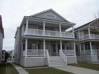 Simpson 1st 113196 - Ocean City vacation rentals