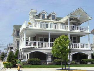 1436 Wesley 1st 112686 - Ocean City vacation rentals