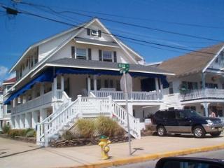 2 Beach Road 112574 - Ocean City vacation rentals