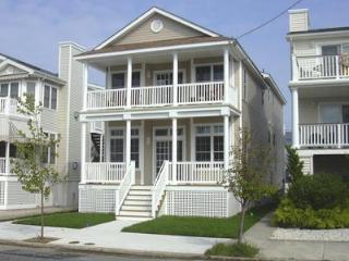 2617 Asbury 1st 113088 - Jersey Shore vacation rentals
