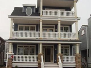 908 St Charles Place 1st Floor 112425 - Jersey Shore vacation rentals