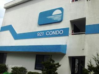 921 Wesley Condo Unit  B15 131731 - Ocean City vacation rentals