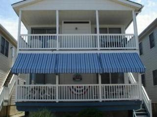 4429 West 1st 113330 - Jersey Shore vacation rentals