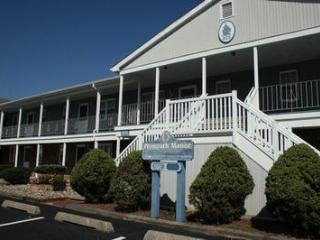 825 Plymouth Place Unit 12 111852 - Ocean City vacation rentals