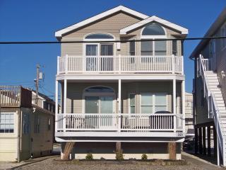 5122 West 112855 - Jersey Shore vacation rentals