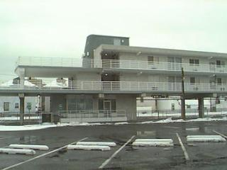 Flagship Condos Unit 103 112882 - Ocean City vacation rentals