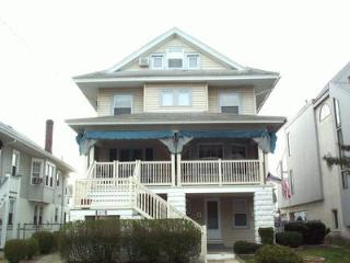 1037 Central 1st 112920 - Ocean City vacation rentals