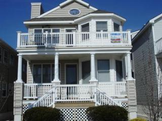 3942 Asbury 2nd 124086 - Ocean City vacation rentals