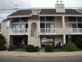 34th 112127 - Ocean City vacation rentals