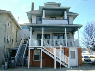 Moorlyn 2nd 111770 - Ocean City vacation rentals