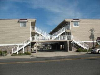 1320 Ocean Avenue 112641 - Ocean City vacation rentals