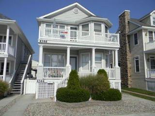 4346 Asbury 2nd 113015 - Ocean City vacation rentals