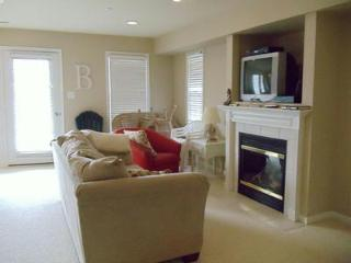849 Pennlyn Place 2nd Floor, Unit B 112328 - Jersey Shore vacation rentals